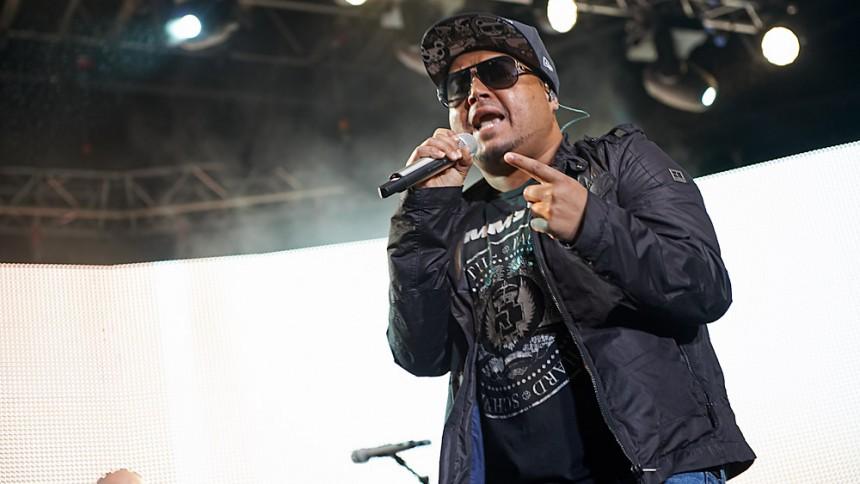 USO: Jeg vil ikke afvise at lave rapmetal