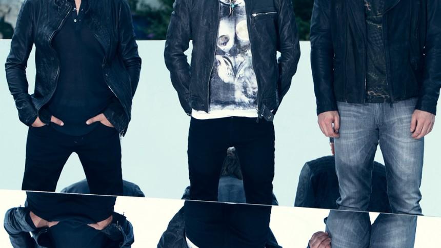 Muse trækker video tilbage