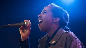 13 rigtige koncerter i oktober 2012