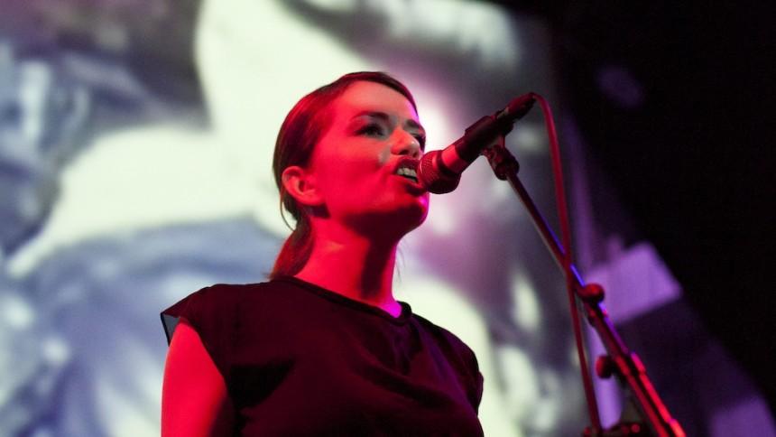 Hypet duo giver sjælden dansk koncert