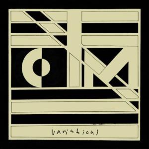 CTM: Variations