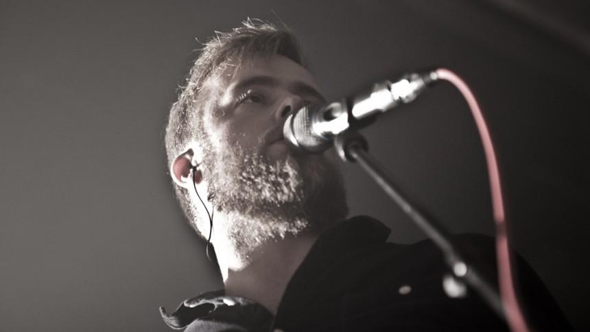 Reportage: Alive Festival – hyggelig stemning, god musik, uheldigt vejr
