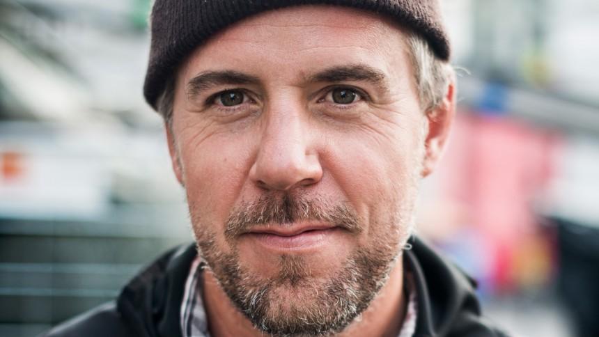 Jason Lytle: Forsvindingens kunstner