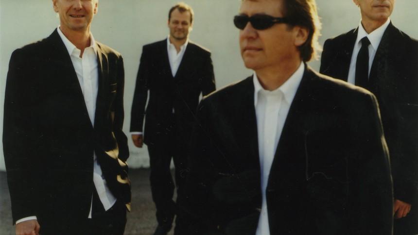 TV-2 fra A-Å: Cigar – pladeselskabet Have a Cigar