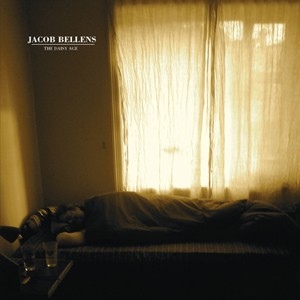Jacob Bellens: The Daisy Age