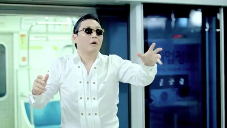 Gangnam Style – Verdens største nummer, hvorfor?