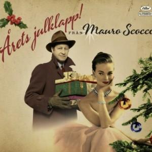 Mauro Scocco: Årets Julklapp