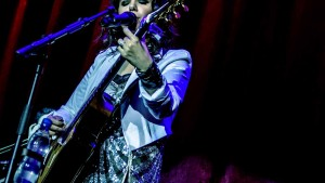 Katie Melua Falconer Salen 161112