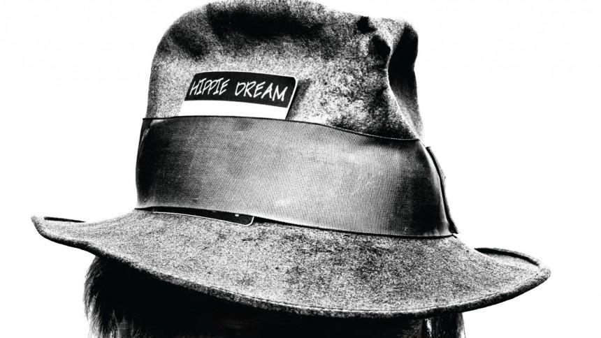 Neil Young & Crazy Horse-tour kan være den sidste