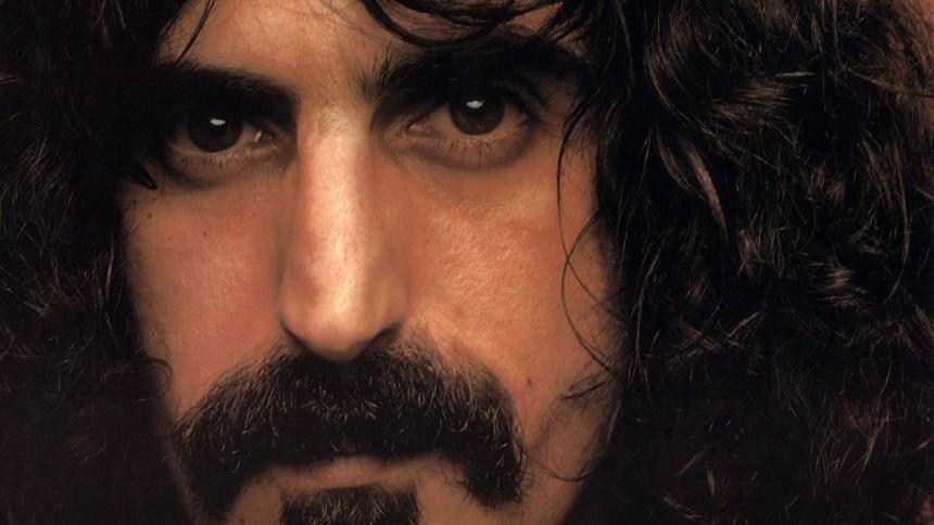 Frank Zappa vender tilbage som hologram