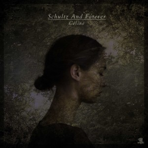 Schultz And Forever: Céline