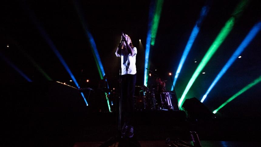 Guide: Spændende koncerter i efterårsferien