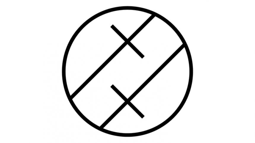 Oxx + Hiraki