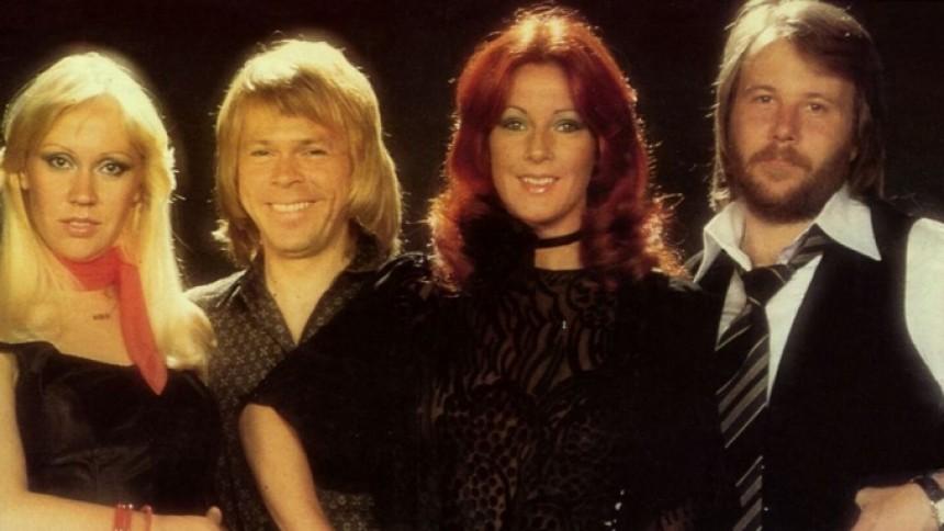 ABBA-museet åbner snart