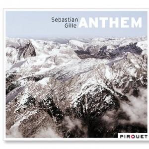 Sebastian Gille: Anthem