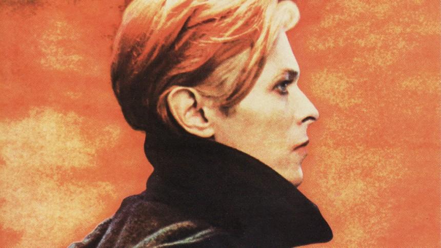 Playliste: 10 oversete perler med David Bowie