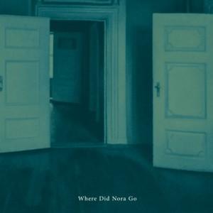 Where Did Nora Go: Where Did Nora Go