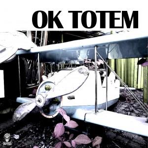 OK Totem: OK Totem