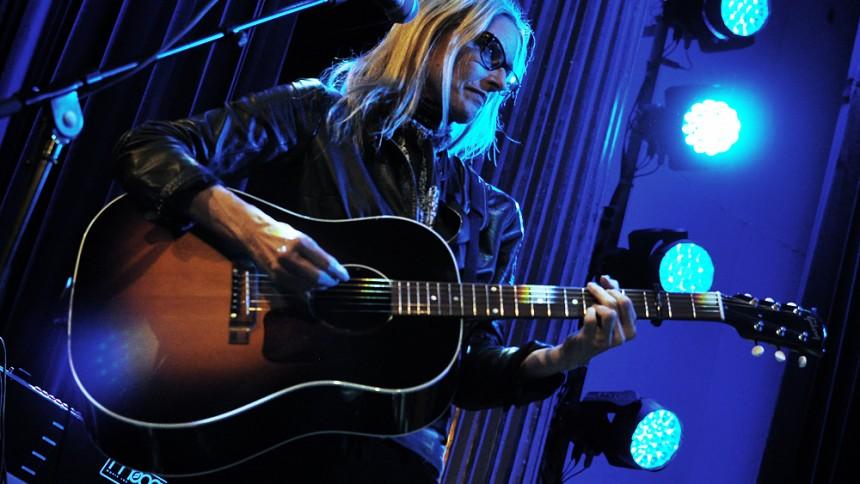 Guide: Weekendens mest spændende koncerter