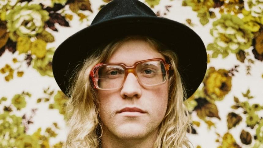 Allen Stone aflyser dansk koncert