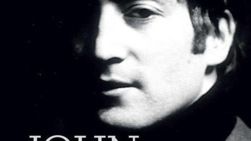 Boganmeldelse: John Lennons breve
