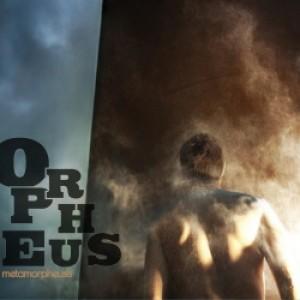Orpheus: Metamorpheusis
