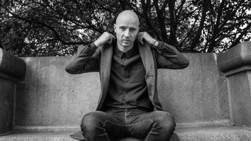Sivert Høyem: Jeg spiller ikke uden mønter i min lomme