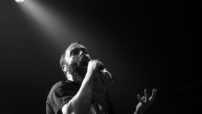 Guide: 11 essentielle koncerter i december