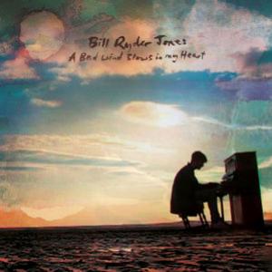Bill Ryder Jones: A Bad Wind Blows In My Heart
