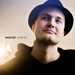 AndyOp: Herfra