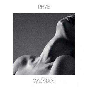 Rhye: Woman