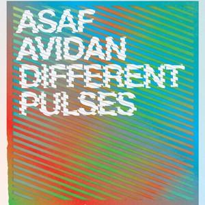 Asaf Avidan: Different Pulses