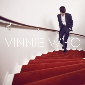 Vinnie Who: Midnight Special
