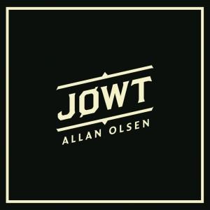 Allan Olsen: Jøwt