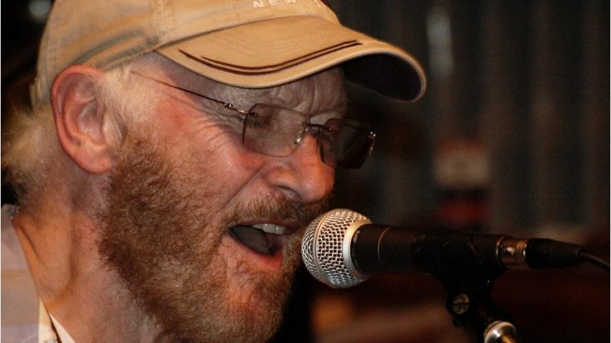 Tidlig Beatles-samarbejdspartner er død