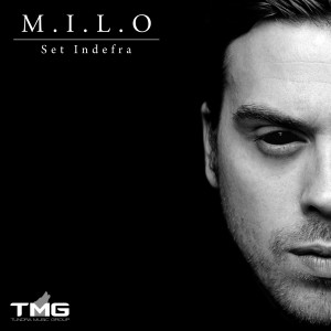 M.I.L.O: Set indefra