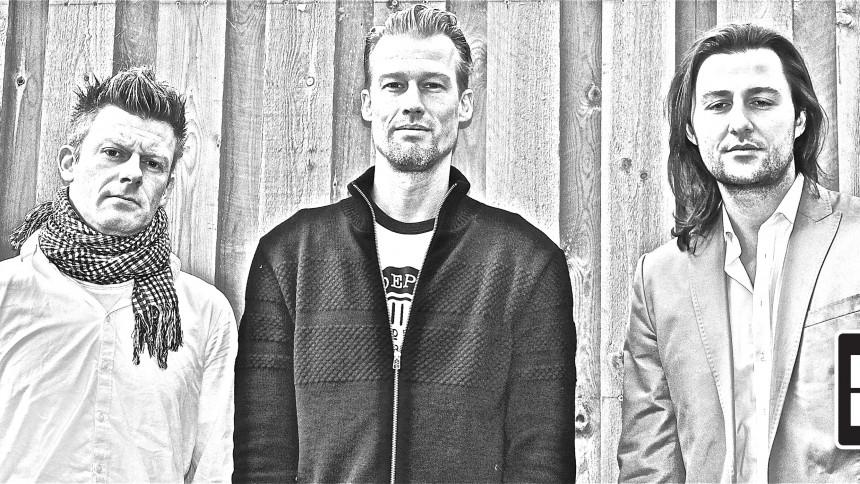 Danmark får ny online radiostation
