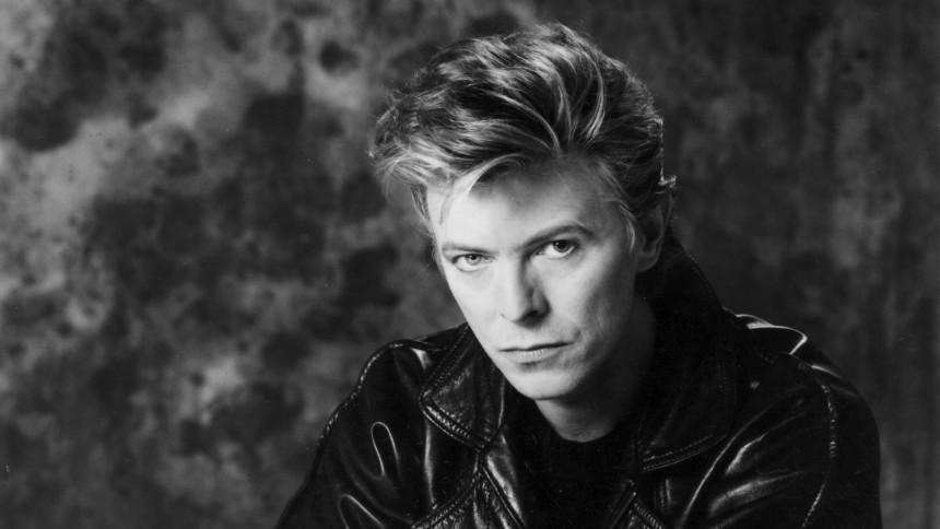 Afstemning: Hvilket Bowie-album er din favorit?