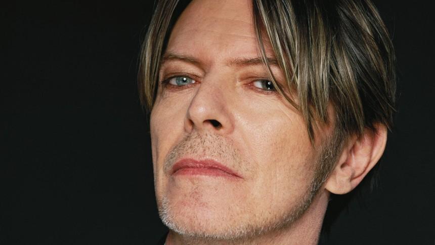 Hør to ikke tidligere offentliggjorte Bowie-fortolkninger af Dylan og Lennon