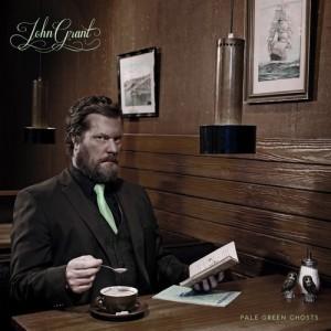John Grant: Pale Green Ghosts