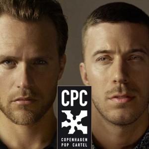 Nik & Jay: Copenhagen Pop Cartel
