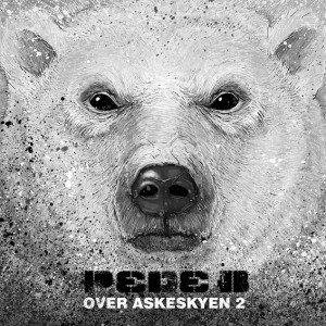 Pede B: Over Askeskyen 2