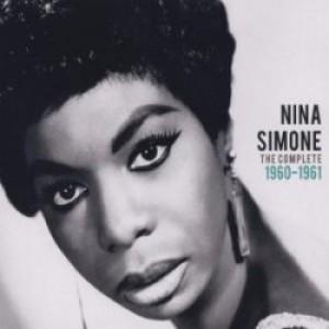Nina Simone: Precious & Rare Collection: The Complete 1960-61