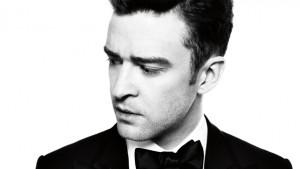 Justin Timberlake 2006-2013
