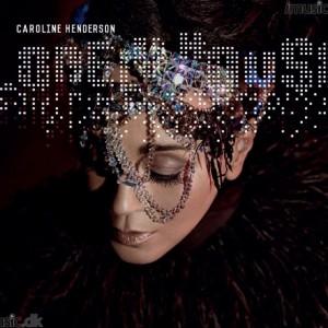Caroline Henderson: Lonely House