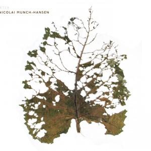Nicolai Munch-Hansen: Æter