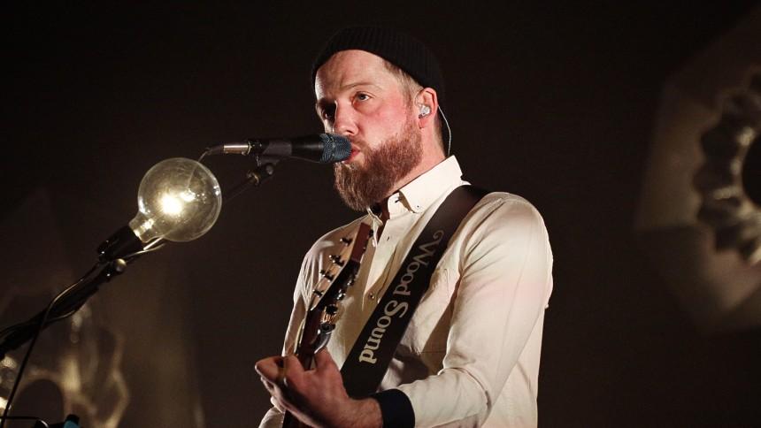 Kashmir spiller eksklusivt klubshow i Danmark