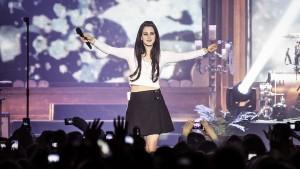 Lana Del Rey Tap1 050413