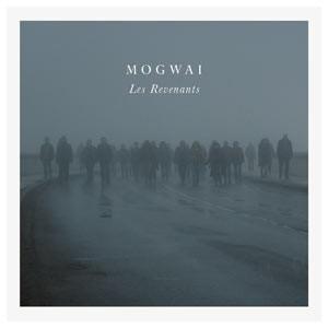 Mogwai: Les Revenants
