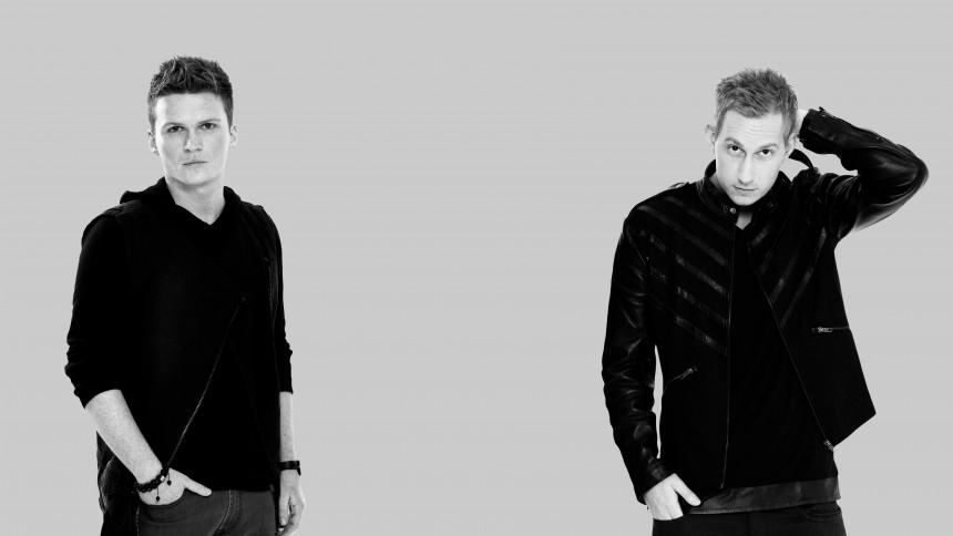 NOAH er klar med ny single fra kommende debutalbum